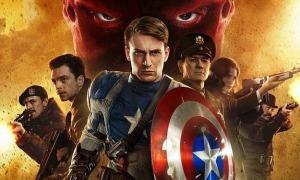 'Fan cứng' Marvel mới đoán được 7 phim này qua poster
