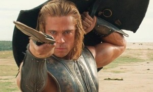 'Thánh phim' có nhận ra phim của tài tử Brad Pitt? (2)