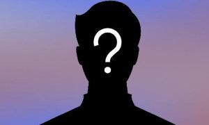 Trả lời 6 câu hỏi để biết 'Tôi là ai'?