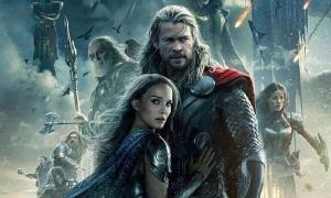 'Fan cứng' Marvel mới đoán được 7 phim này qua poster (2)