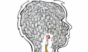 Tài suy luận logic của bạn giỏi thế nào?