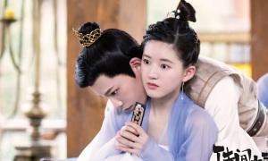 Fan hô hào làm phần 2 'Trần Thiên Thiên trong lời đồn'