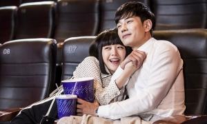 7 drama Hàn kém tiếng nhưng 'xem thử là mê'