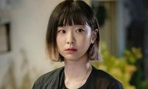 Sao 'Itaewon Class' đóng chính 'Thất Nguyệt và An Sinh' bản Hàn