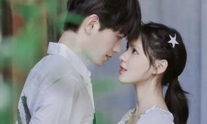 Nam chính 'Trần Thiên Thiên trong lời đồn' bị chỉ trích vì PR cho phim khác