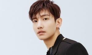 Chang Min (TVXQ) kết hôn vào tháng 9