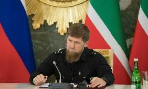 Nam giới ở Chechnya được phát tiền để cưới vợ sau Covid-19