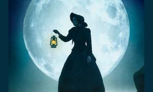 Điều gì xảy ra nếu bạn cắt tóc giữa trăng mới và trăng tròn?