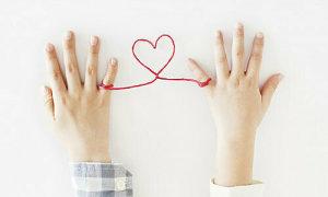 Tarot: Ai là bà mối 'se duyên' cho cuộc hôn nhân tương lai của bạn?