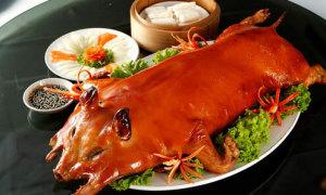 Bạn có biết hết các món ăn đặc sản của Việt Nam (3)
