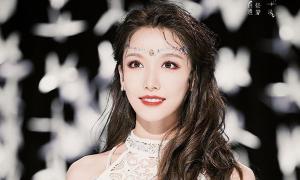 20 idol đẹp nhất Trung Quốc: Nhiều gương mặt gây tranh cãi