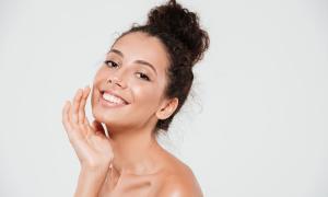 4 cách giữ làn da căng khỏe