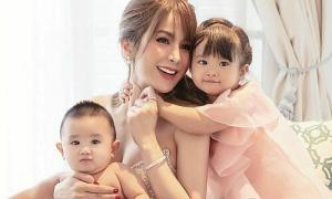 Facebook sao Việt 17/6