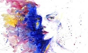 Trắc nghiệm: 'Tổn thương tinh thần' trong bạn được hình thành bởi lý do nào?