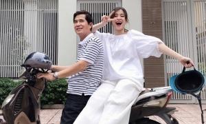 Facebook sao Việt 21/6