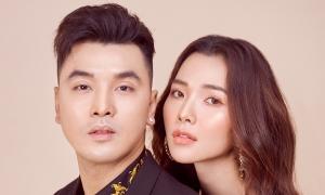 Ưng Hoàng Phúc da diết với OST 'Ông trùm 3'