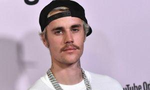 Justin Bieber lên tiếng sau cáo buộc tấn công tình dục