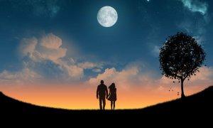 Trắc nghiệm: Sự cô đơn có đang 'giết dần giết mòn' bạn?