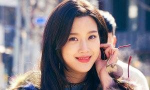 Mỹ nữ thế hệ mới nhà SM được mời đóng drama hit 'True Beauty'