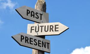 Tarot: Điều gì là quan trọng với tương lai của bạn?