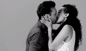 11 lỗi nên tránh khi hôn sâu