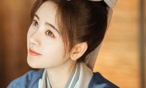 'Sungkyunkwan Scandal' bản Trung: Cúc Tịnh Y giả trai vẫn đẹp xuất sắc