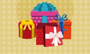 Trắc nghiệm: Bạn sẽ nhận được bất ngờ gì vào cuối năm nay?