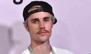 Justin Bieber kiện kẻ tố cáo anh tấn công tình dục