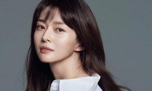Nữ phụ hot nhất 'Itaewon Class' trở lại