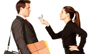 Trắc nghiệm: Đối tượng nào có khả năng tỏ tình với bạn nhất?