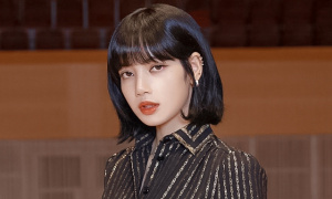 4 mỹ nhân tóc ngắn gây 'bão' Kpop hè 2020