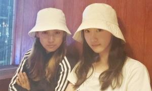 Yoona bị chỉ trích vì đi hát karaoke giữa Covid-19