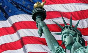 Bạn biết gì về nước Mỹ?