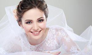 Tarot: Bạn có số 'vượng phu' sau khi kết hôn?