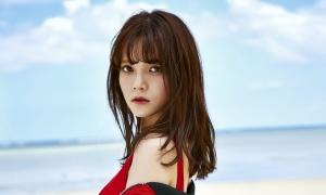 Ji Min (AOA) rời làng giải trí sau 'liên hoàn phốt' bắt nạt
