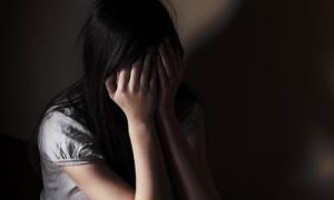 Điều tra vụ bé gái Hải Dương bị hiếp dâm tập thể