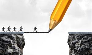 Trắc nghiệm: Đo năng lực ứng biến, 'chuyển bại thành thắng' của bạn