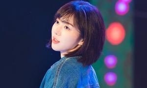 Kwon Mina lần đầu lên tiếng sau khi Ji Min rời AOA