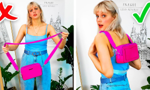 6 giải pháp xịn xò cho outfit mùa hè của hội con gái