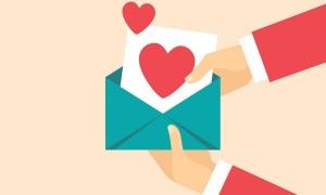Bói vui: 'Lời hồi đáp của trái tim' bạn là gì?
