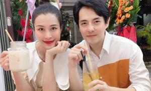 Facebook sao Việt 13/7
