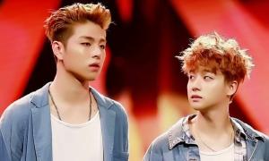 YG bị chỉ trích dữ dội sau tai nạn xe hơi của hai thành viên iKON