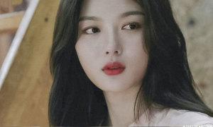 'Backstreet Rookie': Kim Yoo Jung là điểm sáng