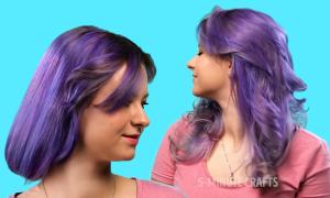 5 kiểu tóc 'ăn điểm' cho nàng mùa prom
