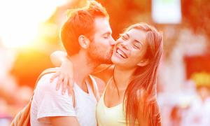9 dấu hiệu chứng tỏ chàng là 'người chồng trong mơ'