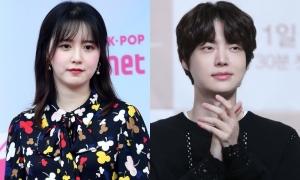 Goo Hye Sun và Ahn Jae Hyun đồng thuận ly hôn