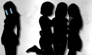 Rộ tin idol nữ nổi tiếng bị các thành viên trong nhóm bắt nạt