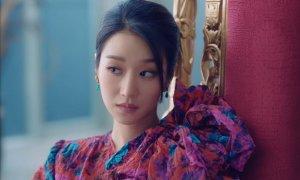 Những khoảnh khắc 'điên hết cỡ' của Seo Ye Ji trên màn ảnh