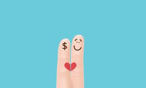 Tarot: Quan điểm tình yêu của bạn phải chăng quá thực tế?
