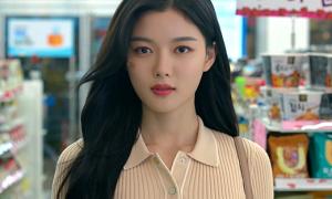 6 nữ chính 'đầu gấu' được yêu thích ở màn ảnh Hàn